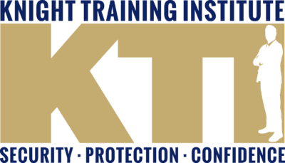 Knight Training Institute for Security Guards